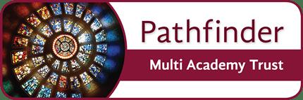 PMAT Logo