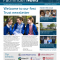 Pathfinder Newsletter – Issue 1