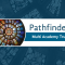 Pathfinder Weekly Newsletter, 11 May 2020